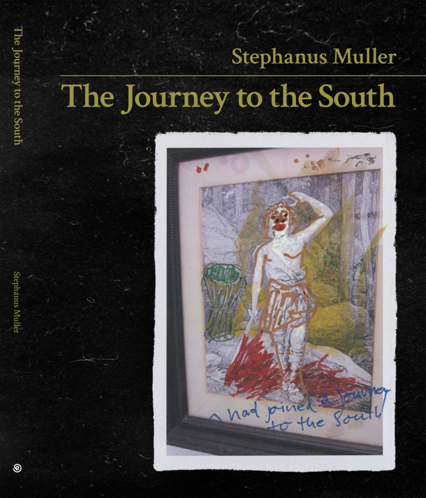 STEPHANUS MULLER & MANFRED ZYLLA & 20