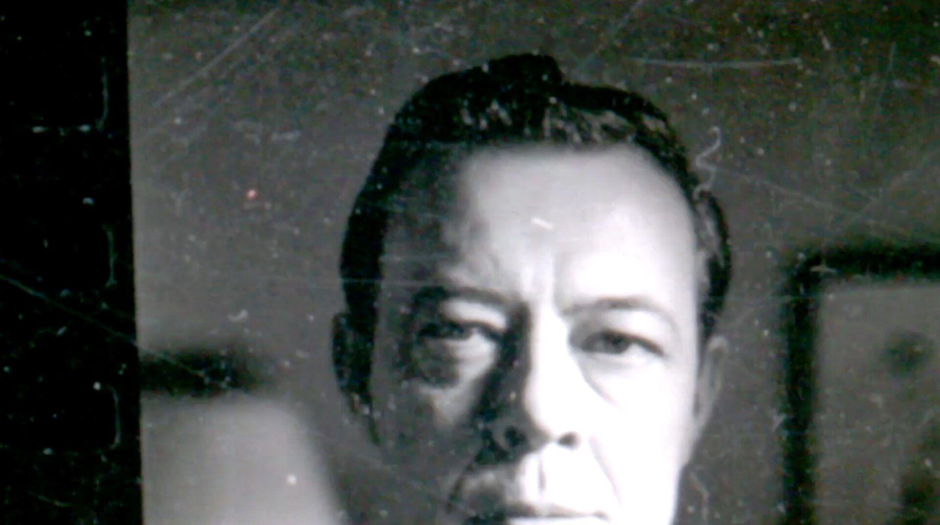 LEONHARD PRAEG 41