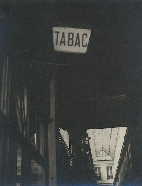 MICHAEL TAUSSIG 6